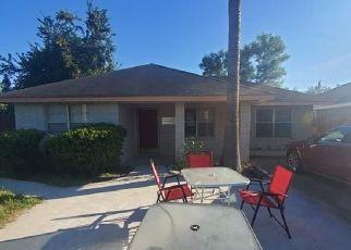 Foreclosure Home in Edinburg, TX, 78541,  E VAN WEEK ST ID: S70221866
