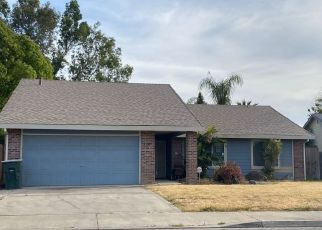 Foreclosure Home in Atwater, CA, 95301,  MANZANITA DR ID: S70221929