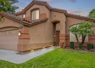 Casa en ejecución hipotecaria in Chino Hills, CA, 91709,  TURTLE POND CT ID: S70222048