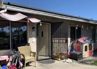 Casa en ejecución hipotecaria in Pomona, CA, 91766,  MATHEWS PL ID: S70222058
