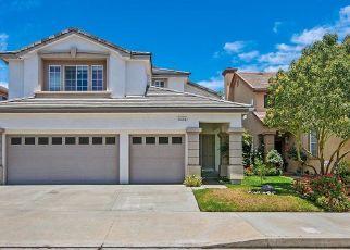 Casa en ejecución hipotecaria in Northridge, CA, 91326,  MARIPOSA BAY LN ID: S70222060