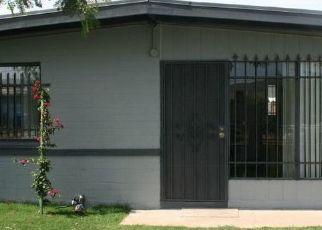 Casa en ejecución hipotecaria in Phoenix, AZ, 85040,  E CHIPMAN RD ID: S70222215