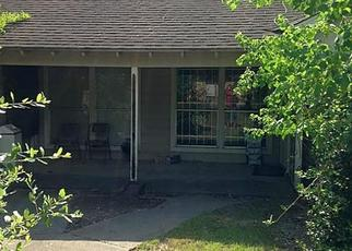 Foreclosure Home in Houston, TX, 77039,  EASTHAMPTON DR ID: S70222376