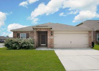 Foreclosure Home in San Antonio, TX, 78222,  FOSTER MDWS ID: S70222403