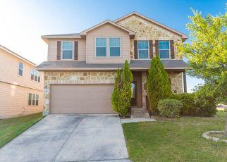 Foreclosure Home in San Antonio, TX, 78245,  DODSON TRL ID: S70222405