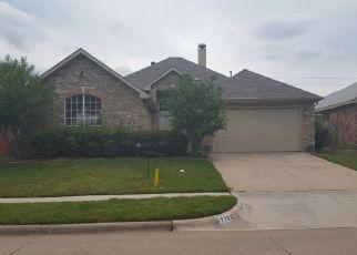 Foreclosure Home in Grand Prairie, TX, 75052,  OAK HOLLOW DR ID: S70222515