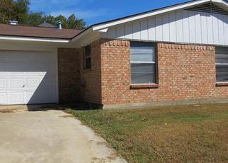 Foreclosure Home in Grand Prairie, TX, 75051,  AVENUE A ID: S70222524