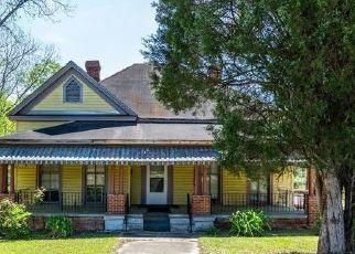 Casa en ejecución hipotecaria in Macon, GA, 31204,  NAPIER AVE ID: S70222551