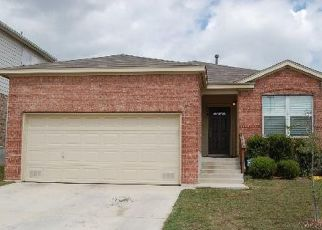 Foreclosed Homes in San Antonio, TX, 78251, ID: S70222816