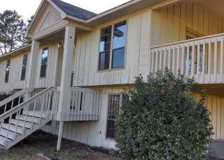 Foreclosure Home in Lincoln county, TN ID: S70222844