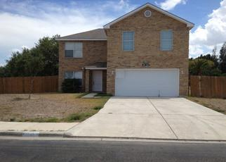 Foreclosure Home in Alamo, TX, 78516,  SERG LOOP ID: S70222954