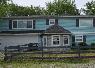 Casa en ejecución hipotecaria in Logan Condado, OH ID: S70223117