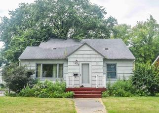 Foreclosure Home in Grand Forks, ND, 58201,  CHERRY ST ID: S70223124