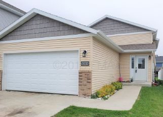 Foreclosure Home in Fargo, ND, 58104,  56TH AVE S ID: S70223125
