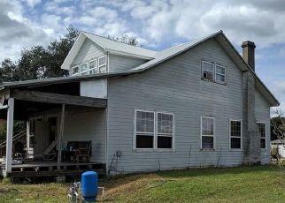 Casa en ejecución hipotecaria in Arcadia, FL, 34266,  SW HIGHWAY 17 ID: S70223168