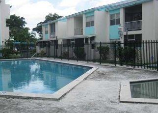 Casa en ejecución hipotecaria in Fort Lauderdale, FL, 33313,  NW 46TH AVE ID: S70223174