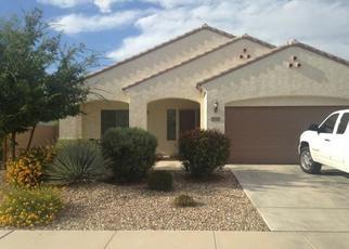 Casa en ejecución hipotecaria in Laveen, AZ, 85339,  W COLES RD ID: S70223558