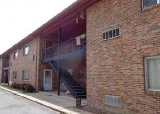 Foreclosure Home in Bristol, TN, 37620,  BELMONT DR ID: S70223848