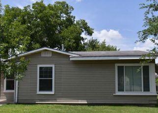 Foreclosure Home in San Antonio, TX, 78221,  SHASTA AVE ID: S70224015