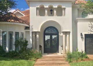 Foreclosure Home in Mcallen, TX, 78503,  TYLER AVE ID: S70224019