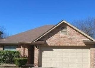Foreclosure Home in San Antonio, TX, 78250,  SHADOW RUN ID: S70224055