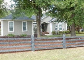 Casa en ejecución hipotecaria in Evans, GA, 30809,  WILLIAM FEW PKWY ID: S70224195