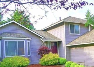 Casa en ejecución hipotecaria in Renton, WA, 98059,  NE 20TH ST ID: S70224299
