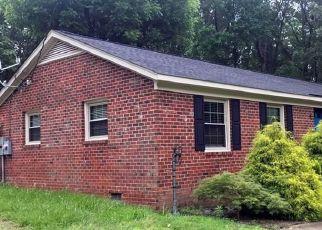 Casa en ejecución hipotecaria in Mechanicsville, VA, 23111,  COLD HARBOR RD ID: S70224312