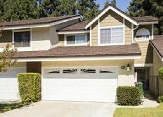 Casa en ejecución hipotecaria in Irvine, CA, 92614,  HEATHERGREEN ID: S70224419
