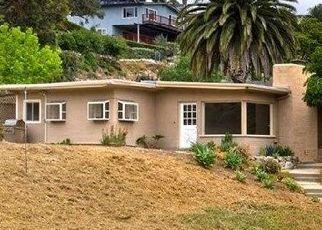 Casa en ejecución hipotecaria in Laguna Beach, CA, 92651,  DUNNING DR ID: S70224425