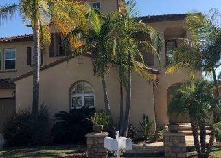 Casa en ejecución hipotecaria in Irvine, CA, 92620,  LILY POOL ID: S70224494
