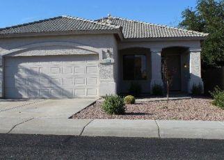 Casa en ejecución hipotecaria in Avondale, AZ, 85392,  W COLUMBUS AVE ID: S70224652