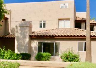 Casa en ejecución hipotecaria in Chandler, AZ, 85224,  W RAY RD ID: S70224671