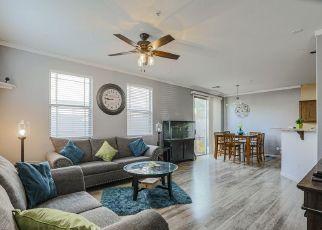 Foreclosure Home in Phoenix, AZ, 85043,  N 81ST LN ID: S70224672