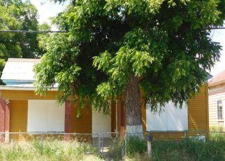 Foreclosure Home in San Antonio, TX, 78207,  RUIZ ST ID: S70224835