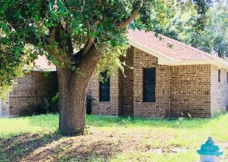 Foreclosure Home in Mcallen, TX, 78504,  N 40TH ST ID: S70224898