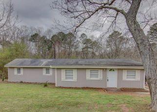 Casa en ejecución hipotecaria in Covington, GA, 30016,  HELEN RD ID: S70224944