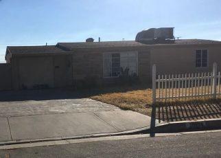 Casa en ejecución hipotecaria in Palmdale, CA, 93551,  11TH ST W ID: S70225145