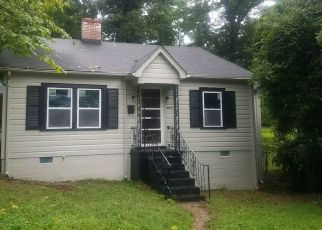 Foreclosure Home in Charlotte, NC, 28208,  ROBERTSON AVE ID: S70225316