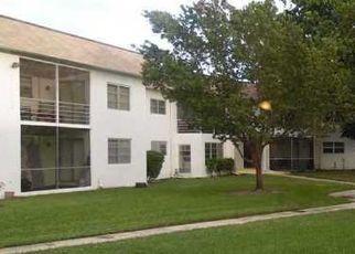 Casa en ejecución hipotecaria in Pompano Beach, FL, 33063,  WINFIELD BLVD ID: S70225365