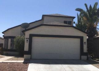 Casa en ejecución hipotecaria in Glendale, AZ, 85302,  W PUGET AVE ID: S70225405