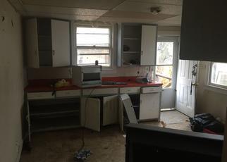 Casa en ejecución hipotecaria in Mansfield, OH, 44903,  W 4TH ST ID: S70225672
