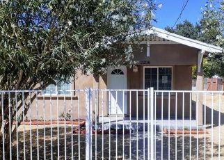 Casa en ejecución hipotecaria in Stockton, CA, 95205,  SUNSET AVE ID: S70225727