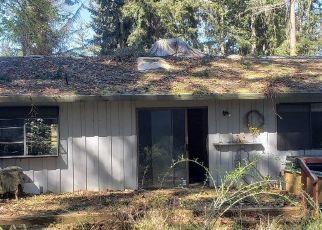 Casa en ejecución hipotecaria in Gig Harbor, WA, 98335,  POINT FOSDICK PL NW ID: S70225844