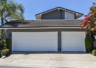 Casa en ejecución hipotecaria in Irvine, CA, 92604,  SPARROWHAWK ID: S70225936