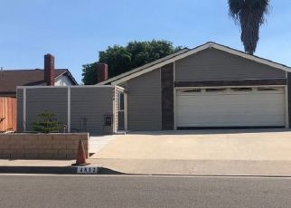 Casa en ejecución hipotecaria in Irvine, CA, 92604,  CHARNOCK DR ID: S70225939