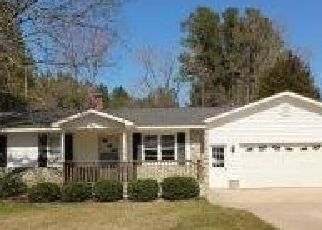 Foreclosure Home in Ayden, NC, 28513,  COUNTY HOME RD ID: S70225988