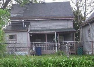 Casa en ejecución hipotecaria in Buffalo, NY, 14212,  TITUS AVE ID: S70226001