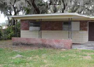 Casa en ejecución hipotecaria in Lakeland, FL, 33813,  S GARY AVE ID: S70226051