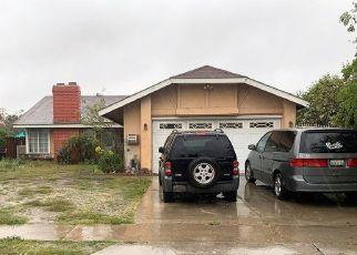 Casa en ejecución hipotecaria in Fontana, CA, 92336,  BARBEE ST ID: S70226317